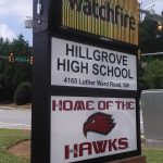Hillgrove high school